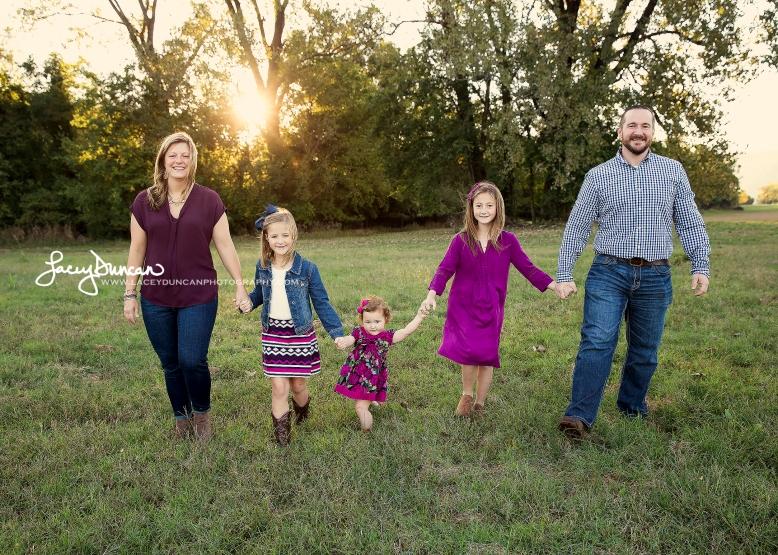 112_little_rock_photographers_family_sunrise