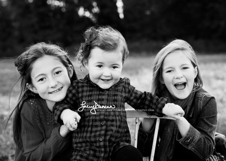 122_little_rock_photographers_family_sunrise