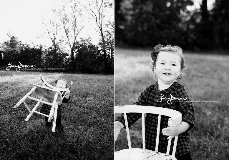 124_little_rock_photographers_family_sunrise