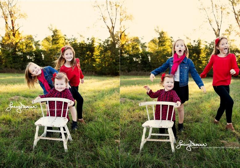 126_little_rock_photographers_family_sunrise
