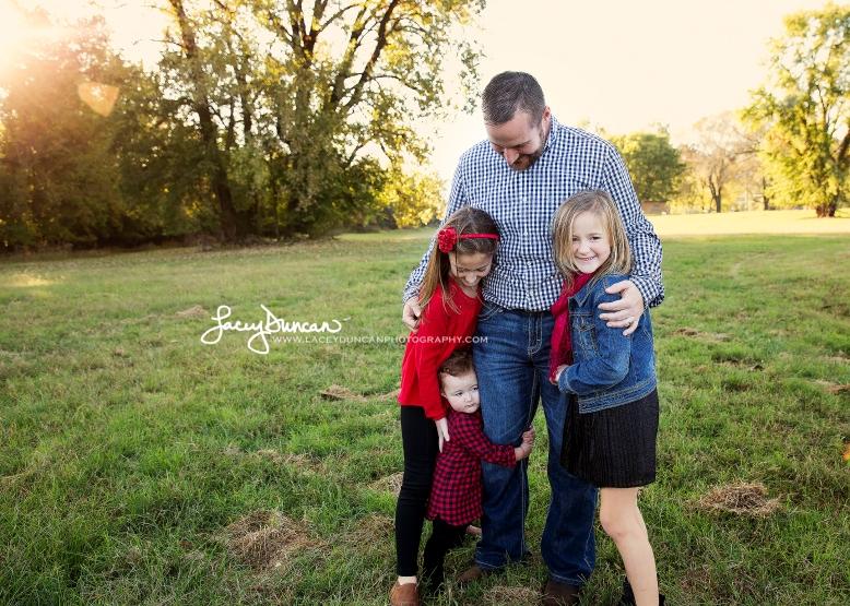 129_little_rock_photographers_family_sunrise