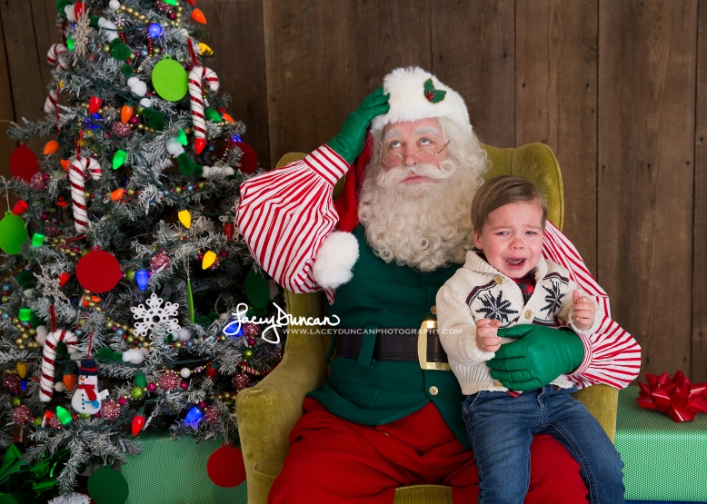 131_little_rock_santa_photos