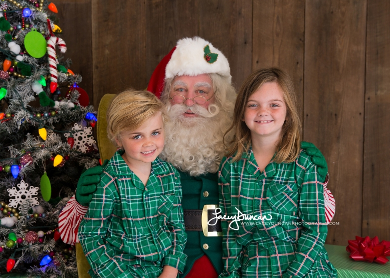 132_little_rock_santa_photos