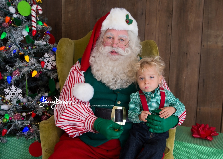 133_little_rock_santa_photos