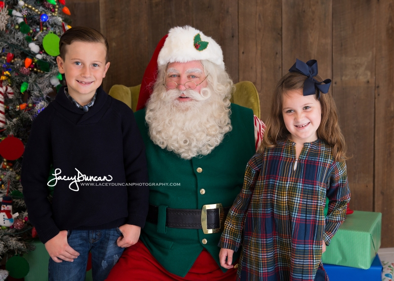 134_little_rock_santa_photos