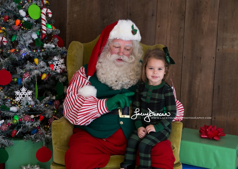 136_little_rock_santa_photos