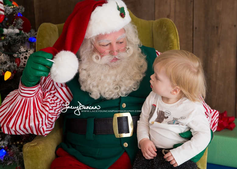 137_little_rock_santa_photos