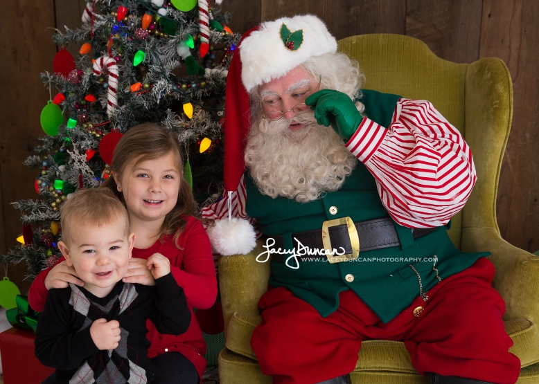 138_little_rock_santa_photos
