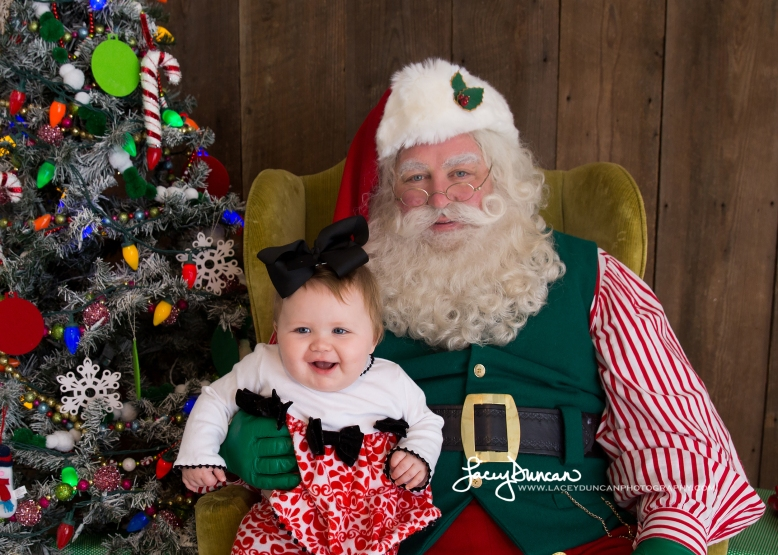 140_little_rock_santa_photos