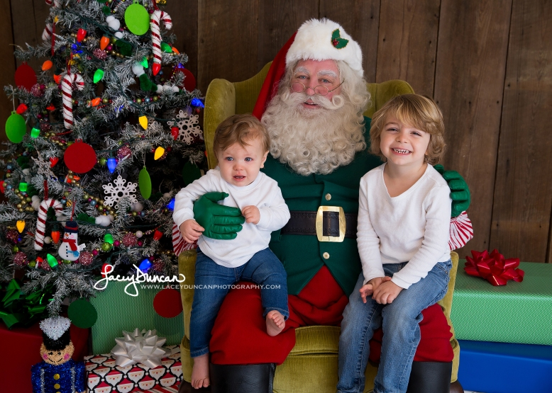 141_little_rock_santa_photos