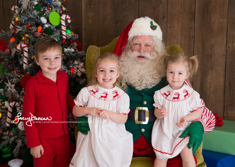 144_little_rock_santa_photos