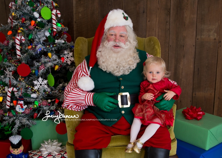 145_little_rock_santa_photos