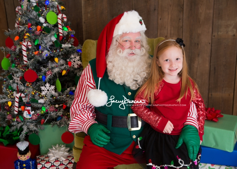 147_little_rock_santa_photos