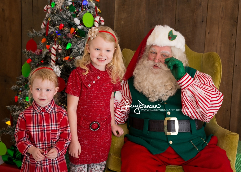 149_little_rock_santa_photos