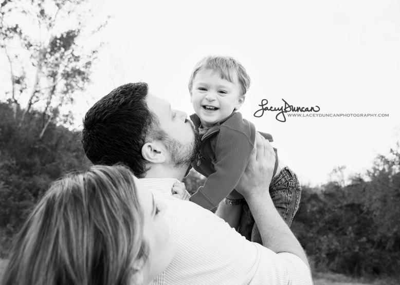 050_little_rock_photographer_family