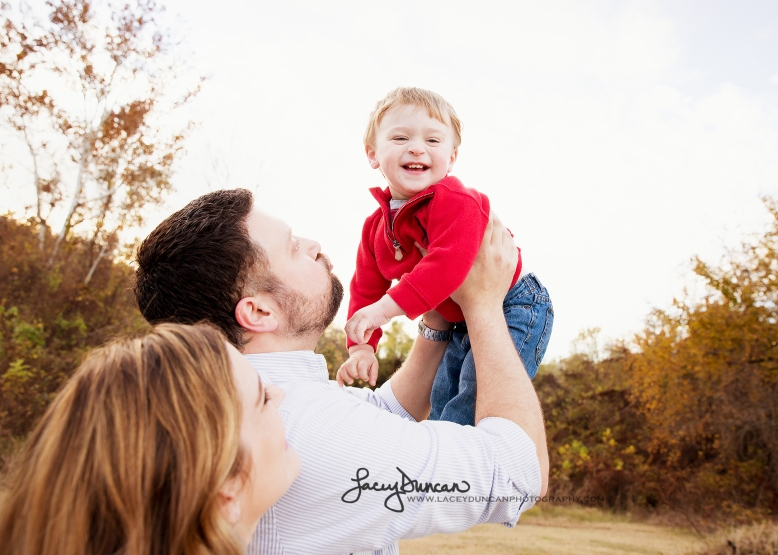 051_little_rock_photographer_family