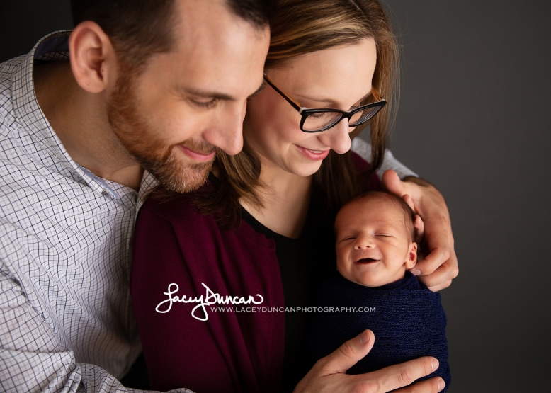 600_little_rock_arkansas_newborn_photographer