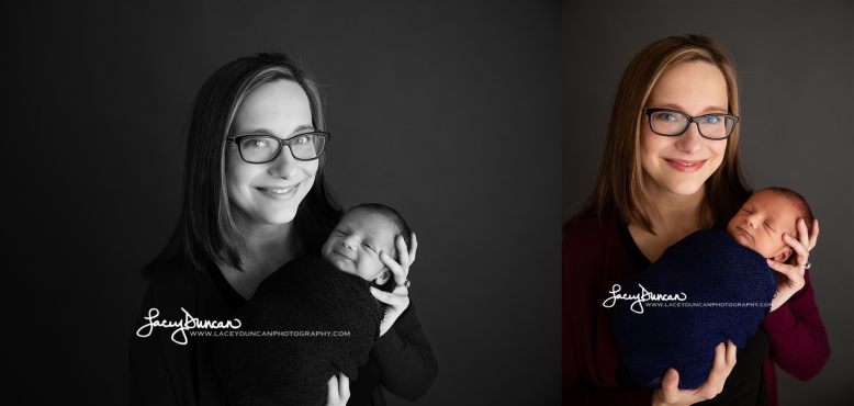 601_little_rock_arkansas_newborn_photographer